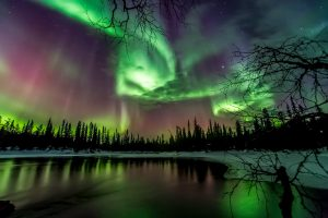 Great-Polar-Lights-Taxari-Travel-Lapland-01