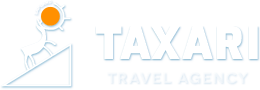 Taxari Travel Agency Lapland