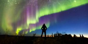 Great-Polar-Lights-Taxari-Travel-Lapland