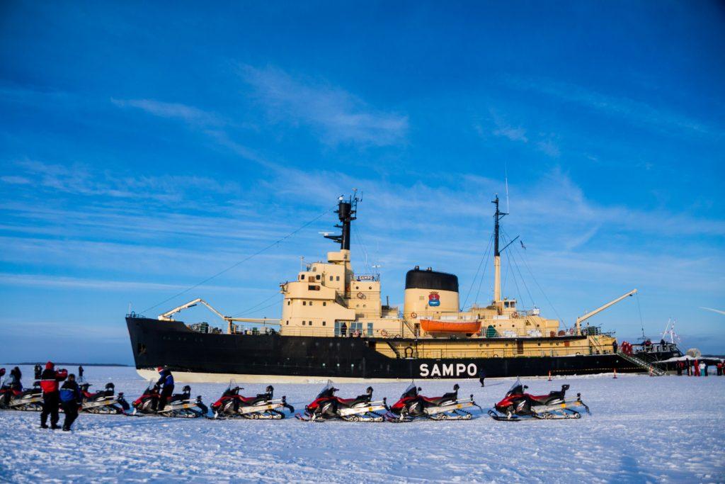 Arctic-Icebreaker-Sampo-Arctic-Day-Kemi-Taxari-Travel-Lapland-01