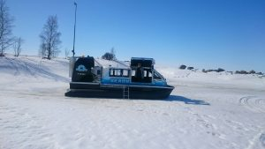 Seaadventure-new-activity-Kemi-Taxari-Travel-Lapland