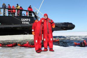Sampo-Icebreaker-Lapland-Taxari-Travel-03