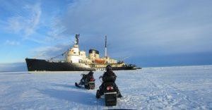 Arctic-Icebreaker-Sampo-Arctic-Day-Kemi-Taxari-Travel-Lapland-02