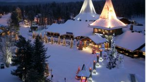 Santa-Claus-Village-Taxari-Travel-Lapland-11
