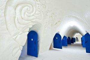 Snow-Hotel-Snow-Castle-Kemi-Taxari-Travel-Lapland-01