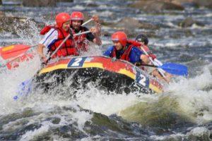 Tornioriver-rafting-Taxari-Travel-Lapland-04