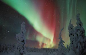 Aurora-Borealis-Taxari-Travel-Lapland-21