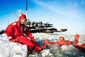 Sampo-Icebreaker-Lapland-Taxari-Travel