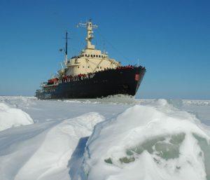 Icebreaker-cruise-Sampo-Arctic-Tour-Taxari-Travel-Lapland