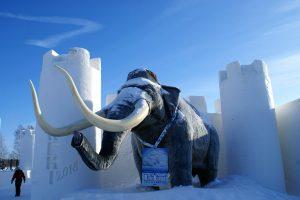 Kemi-Snow-Castle-Taxari-Travel-Lapland-01