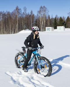 Fatbiking-Kemi-activity-Taxari-Travel-Lapland