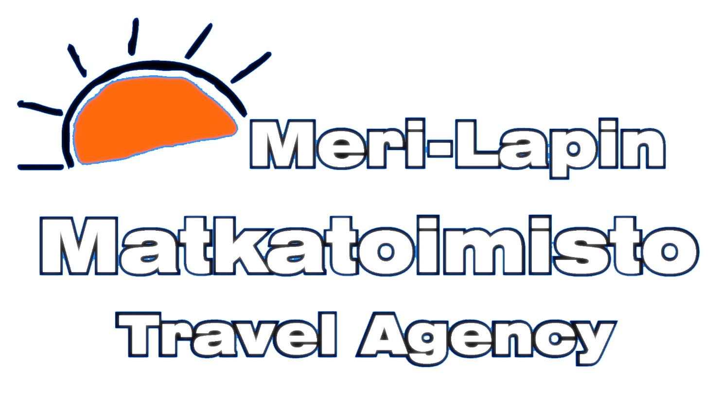 Sealapland-Travel-Agency