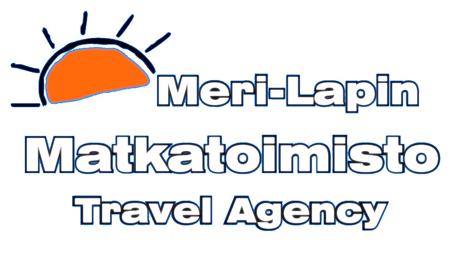 Sealapland-Travel-Agency