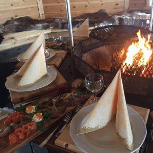 Cooking-master-class-SeaLapland-Taxari-Travel-Lapland-03
