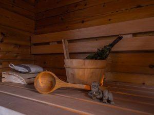 Finnish-sauna-evening-Taxari-Travel-Lapland-05