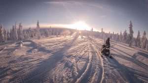 Snowmobile-safari-RVN-Taxari-Travel-Lapland-01