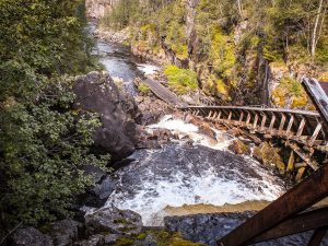 Waterfalls-Korouoma-Taxari-Travel-Lapland-01