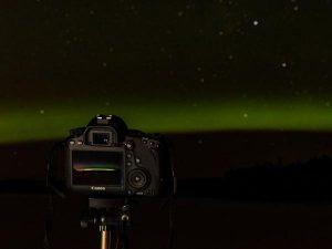 Photography-tour-aurora-borealis-Taxari-Travel-Lapland