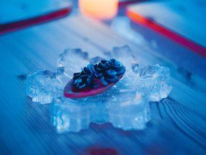 Arctic-Snow-restaurant-Taxari-Travel-Lapland