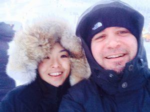 Happy-clients-Taxari-Travel-Lapland