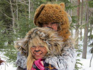 Kalli-Trolls-Land-Taxari-Travel-Lapland-05