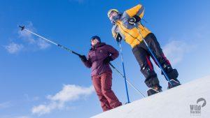 Snowshoes-tour-Levi-Taxari-Travel-03