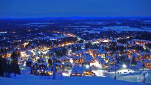 Levi-Winter-Taxari-Travel-Lapland-02