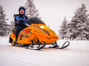 Snowmobile-safari-for-children-Winter-Taxari-Travel-Lapland-02